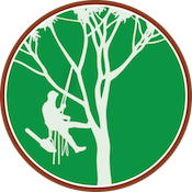 Tree Service Mentor Flag
